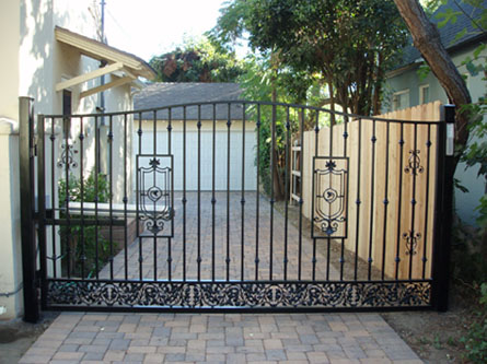 patio design phoenix